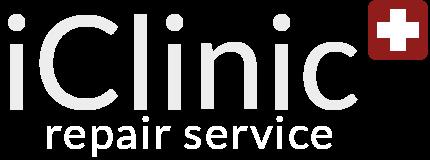 iClinic Repair Service